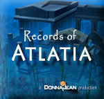 Records of Atlatia