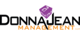 DonnaJean Management