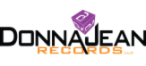DonnaJean Records